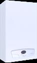 Obrazek PODGRZEWACZ WODY AQUA COMFORT TURBO G-19-03 (23kW)